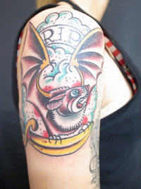 MANO tattooing_c0198582_13364132.jpg