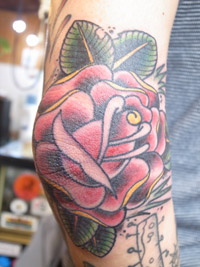 MANO tattooing_c0198582_13364966.jpg