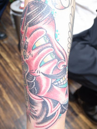 MANO tattooing_c0198582_13395196.jpg