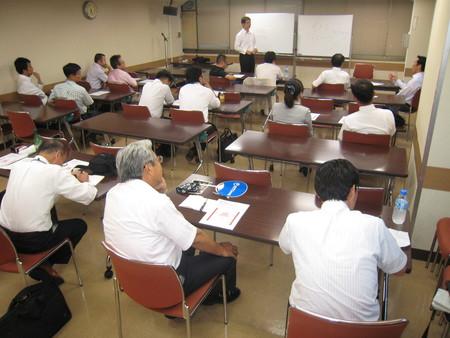 7月の勉強会報告_e0230111_14313953.jpg