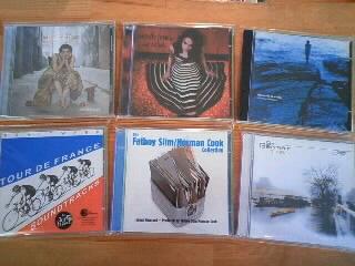 今日のオススメ (USED CD)_b0125413_1616185.jpg