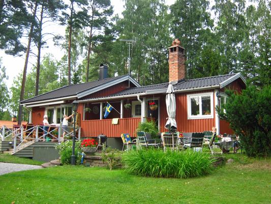 Dalaröで命の洗濯_d0241813_565974.jpg