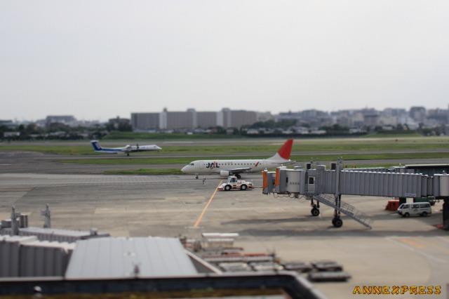 伊丹空港_c0018117_032569.jpg