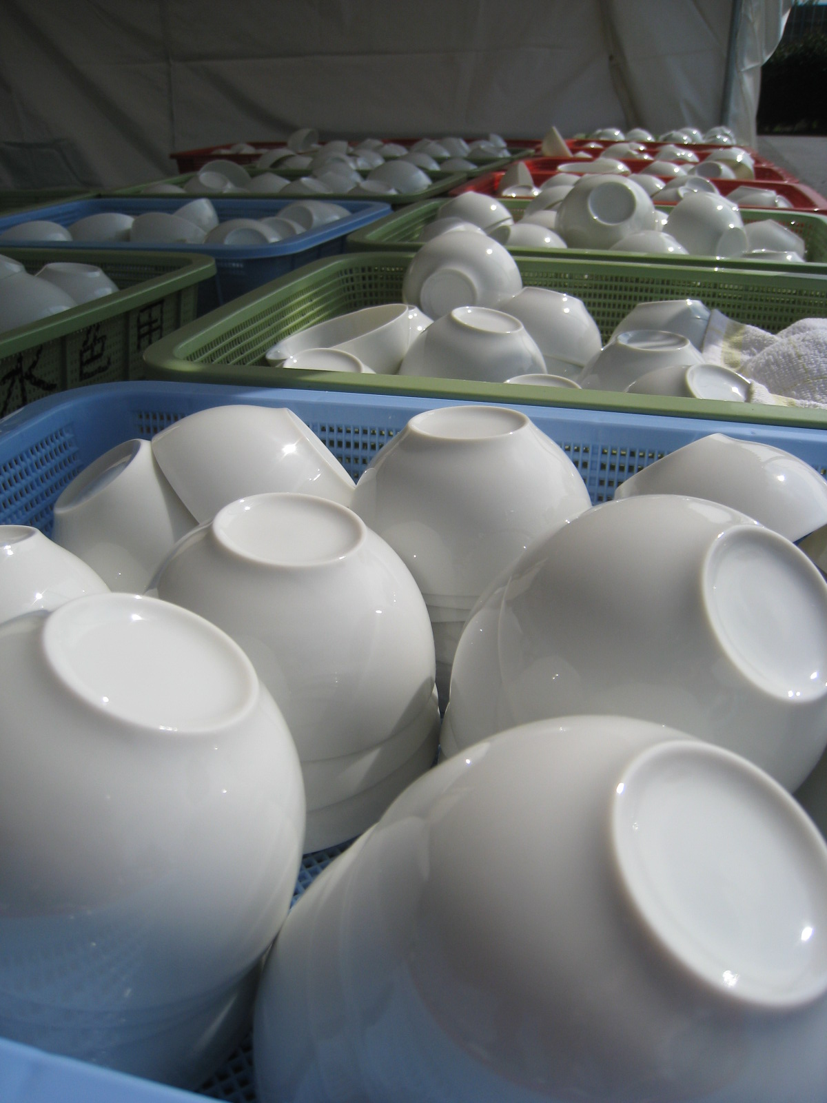 関西茶業品評会準備_b0220318_5151032.jpg