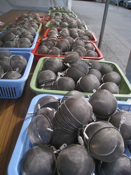関西茶業品評会準備_b0220318_5162667.jpg