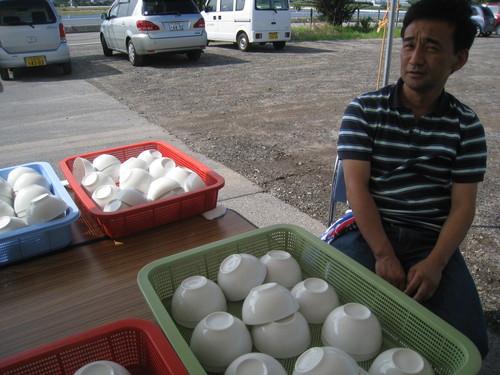関西茶業品評会準備_b0220318_526761.jpg