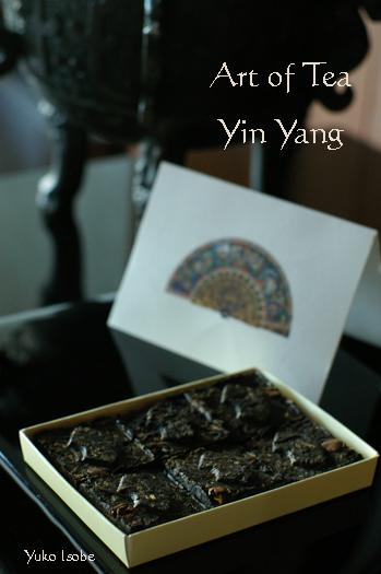 Yin Yang Tea@Hong Kong_a0169924_8323856.jpg