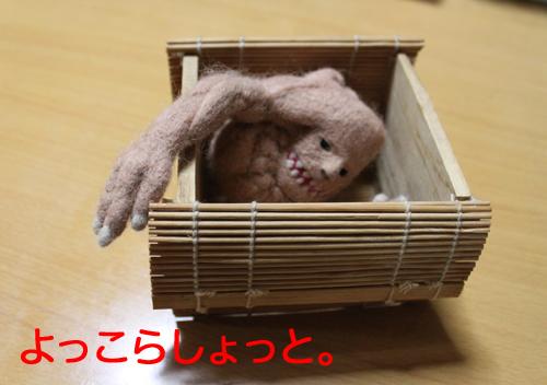 f0007636_2129104.jpg