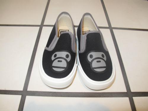 BAPE KIDS by a bathing ape_b0133839_9582647.jpg