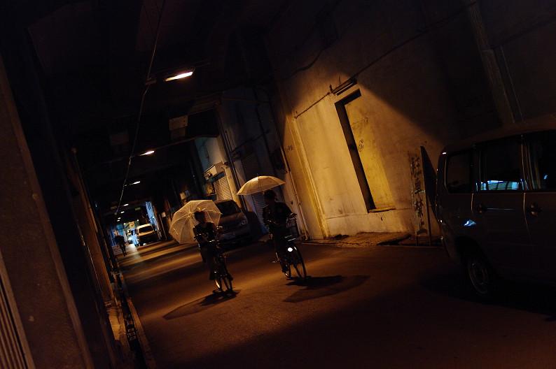 中津・高架下 ~後編~_f0152550_2275551.jpg