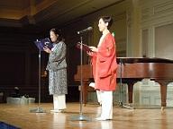 大阪公演に行って参りました_e0088256_9363878.jpg