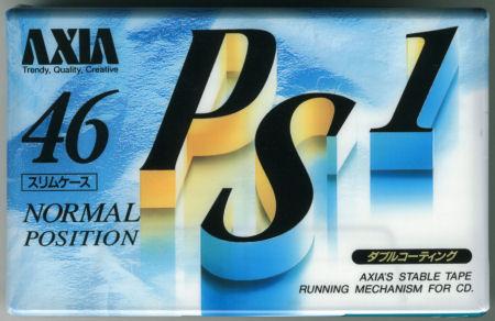 AXIA PS1_f0232256_741917.jpg