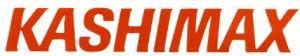 KASHIMAX  サドル 取り扱い開始しました_d0180357_15371655.jpg