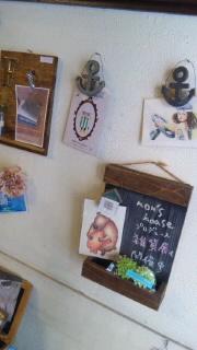 Postcard 展 ~チャリティーイベント~_c0134086_16415374.jpg