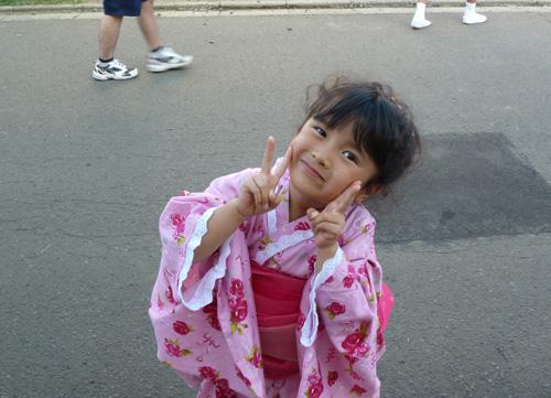 子供七夕_f0150893_18204635.jpg