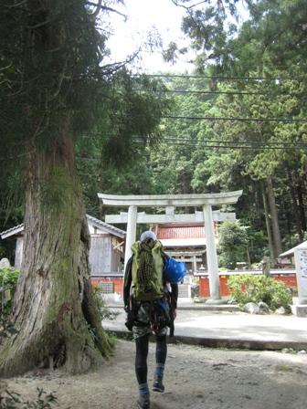 沢登り_e0111396_034043.jpg