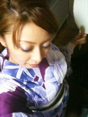 b0110403_8533951.jpg