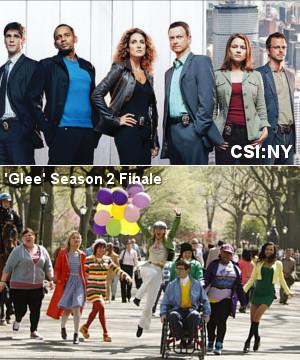 8月にニューヨークでロケをするTVドラマ作品数、史上最高記録を更新!!!_b0007805_1434824.jpg