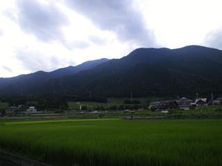 ピノ・ギター教室夏合宿_d0077106_174116.jpg