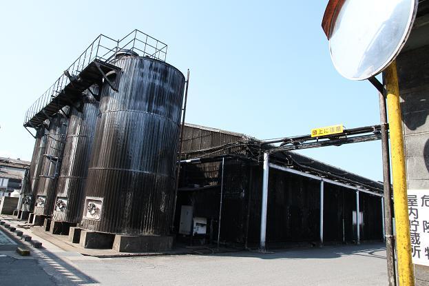 ちば醤油本社工場 (10)_f0155808_10572285.jpg