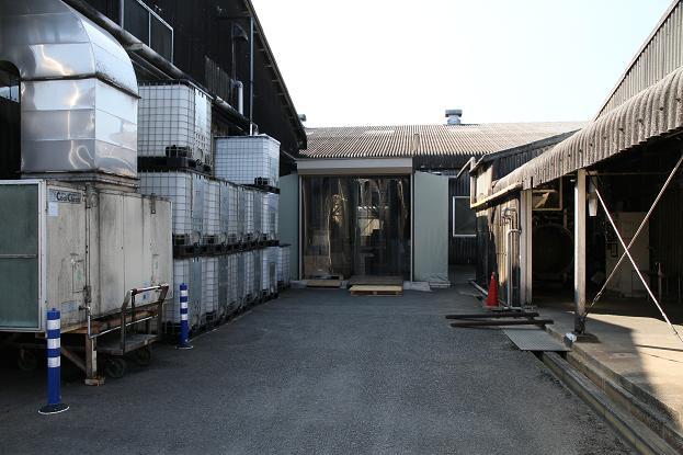 ちば醤油本社工場 (10)_f0155808_10581579.jpg