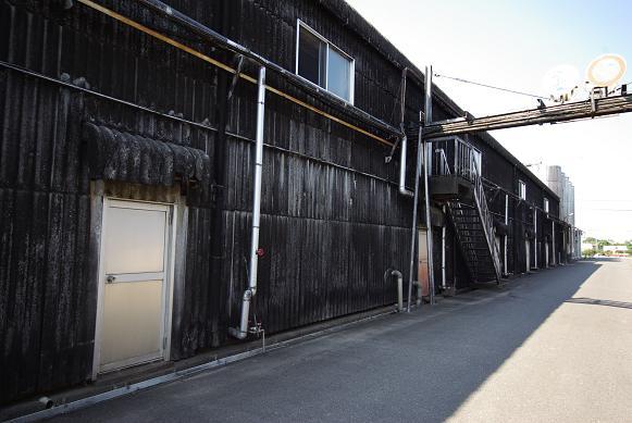 ちば醤油本社工場 (10)_f0155808_10584449.jpg