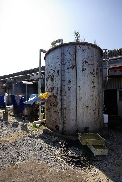 ちば醤油本社工場 (10)_f0155808_10593673.jpg