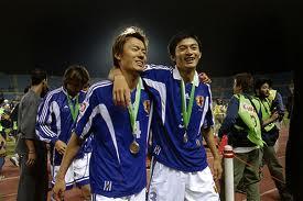 松田選手への弔いの言葉の数々:日本サッカー協会は全チームにAEDを寄付すべきだ!_e0171614_21102345.jpg