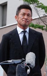 松田選手への弔いの言葉の数々:日本サッカー協会は全チームにAEDを寄付すべきだ!_e0171614_2112282.jpg