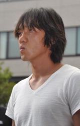 松田選手への弔いの言葉の数々:日本サッカー協会は全チームにAEDを寄付すべきだ!_e0171614_2112578.jpg