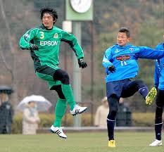 松田選手への弔いの言葉の数々:日本サッカー協会は全チームにAEDを寄付すべきだ!_e0171614_21141589.jpg