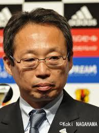 松田選手への弔いの言葉の数々:日本サッカー協会は全チームにAEDを寄付すべきだ!_e0171614_21155614.jpg