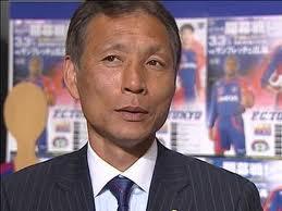 松田選手への弔いの言葉の数々:日本サッカー協会は全チームにAEDを寄付すべきだ!_e0171614_21161846.jpg