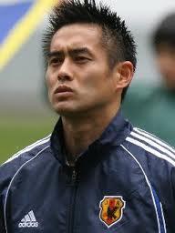 松田選手への弔いの言葉の数々:日本サッカー協会は全チームにAEDを寄付すべきだ!_e0171614_2173654.jpg