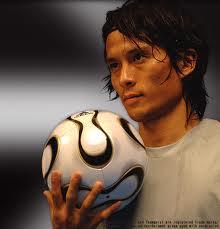 松田選手への弔いの言葉の数々:日本サッカー協会は全チームにAEDを寄付すべきだ!_e0171614_2182545.jpg