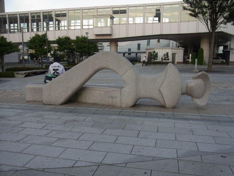 山形大学特別講義2日目_c0025115_2116586.jpg