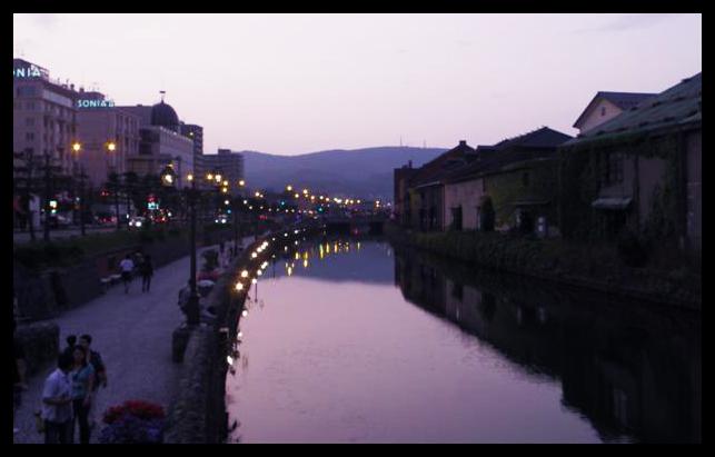 北海道自助旅行(下)_d0187917_23571641.jpg