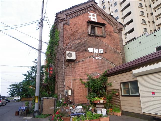 北海道自助旅行(下)_d0187917_23584382.jpg