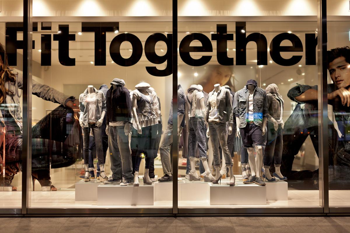 Fit Together_b0213320_20542122.jpg