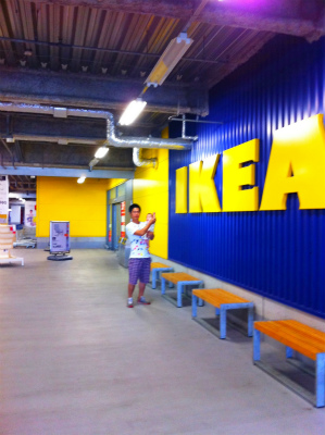 IKEA鶴浜へ_a0210340_22351322.jpg