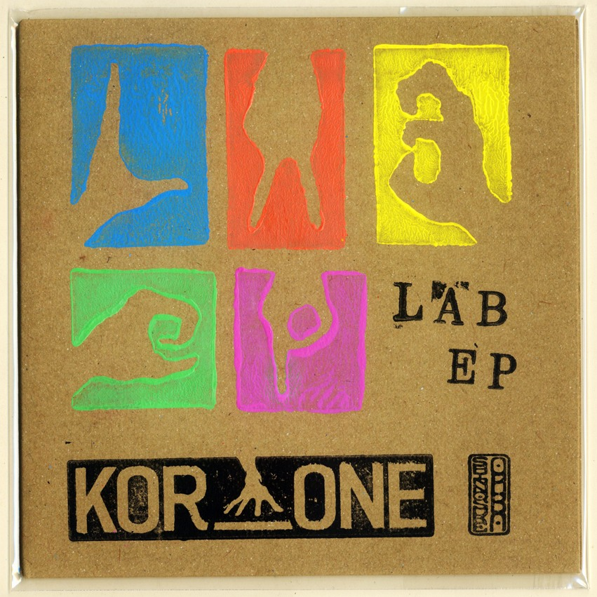 KOR-ONE × SHINNOSUKE (MUNILABO) インタビュー_d0158942_15241186.jpg