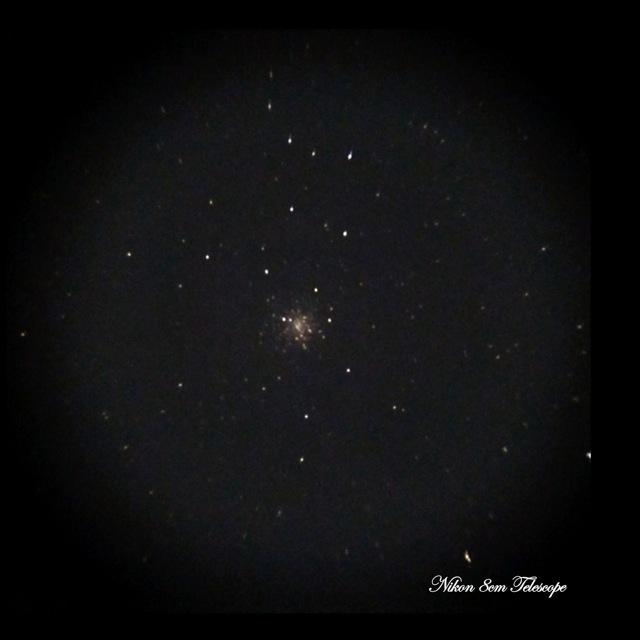 梅雨の合間の球状星団三昧(その6-M12球状星団)_b0167343_0125233.jpg