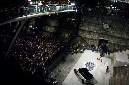 行けなかった『Red Bull Art of Motion Yokohama 2011』イベントレビュー_c0060143_16562068.jpg