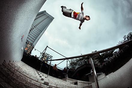 行けなかった『Red Bull Art of Motion Yokohama 2011』イベントレビュー_c0060143_1657280.jpg