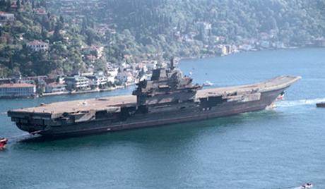 防衛白書、中国は「高圧的」と表現_a0103951_6314218.jpg