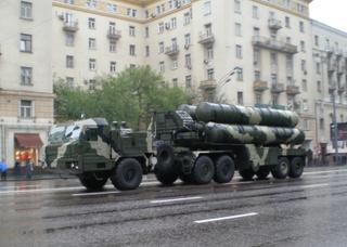 防衛白書、中国は「高圧的」と表現_a0103951_6465063.jpg