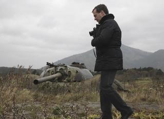 防衛白書、中国は「高圧的」と表現_a0103951_649726.jpg