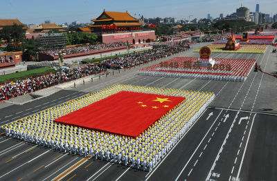 防衛白書、中国は「高圧的」と表現_a0103951_6595716.jpg