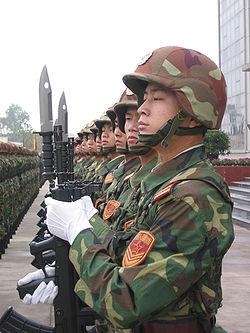 防衛白書、中国は「高圧的」と表現_a0103951_845355.jpg