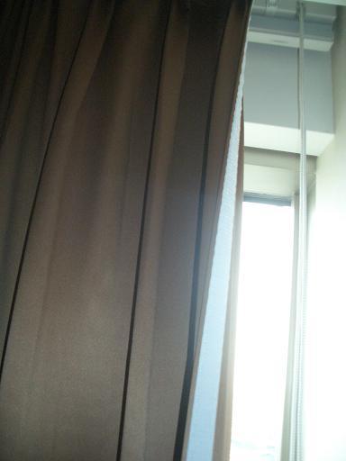 設置の事ならカーテン屋_e0133255_18322831.jpg